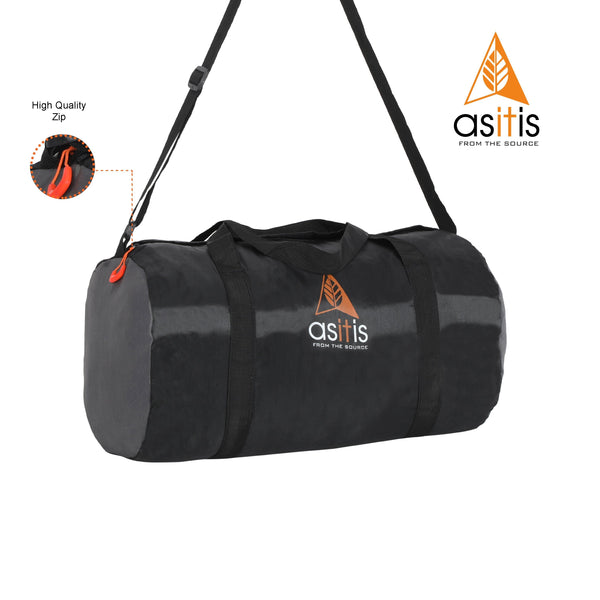 gym bag online