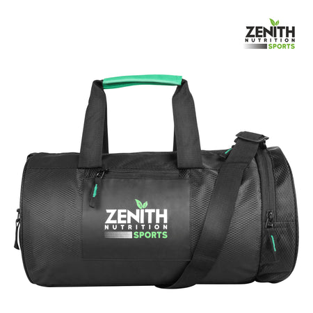 Zenith Sports Protein Shaker Bottle | BPA Free | Leak-proof – 500ml