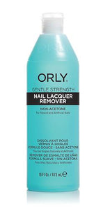 Orly Gentle Polish Remover