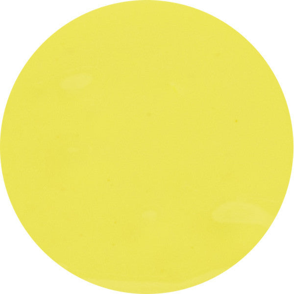 LE Gel Paint - Pastel Yellow UV/LED