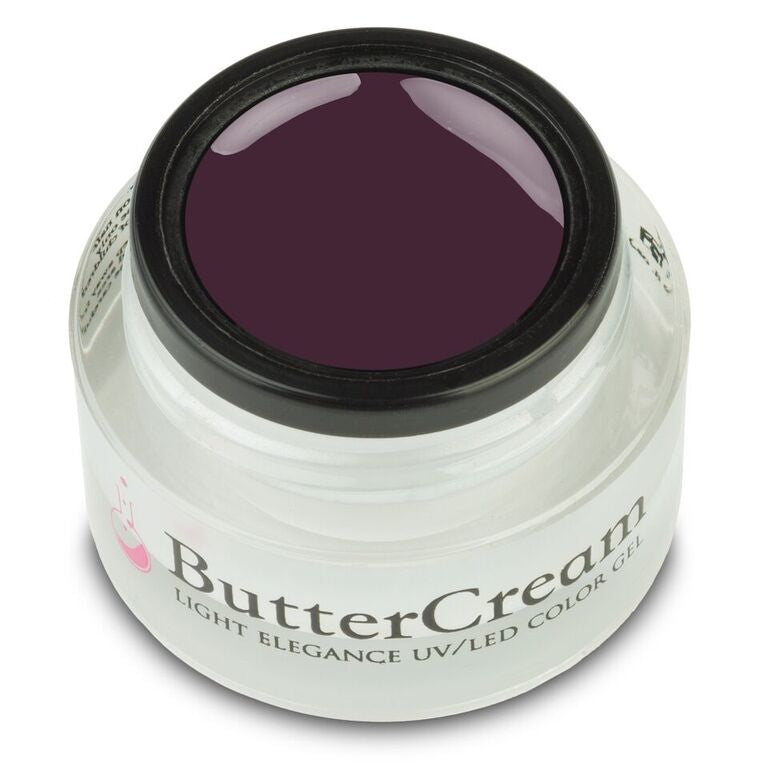 LE Butter Cream Persian Plum - Gift