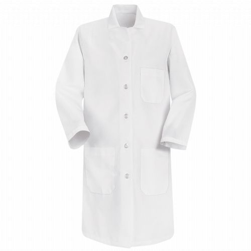nb Lab Coat