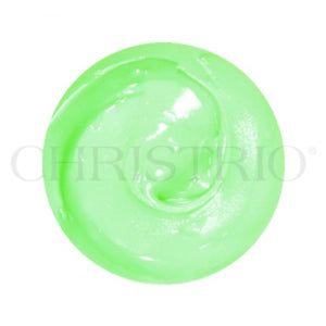 Christrio 3D Gel - Spring Green (Neon)