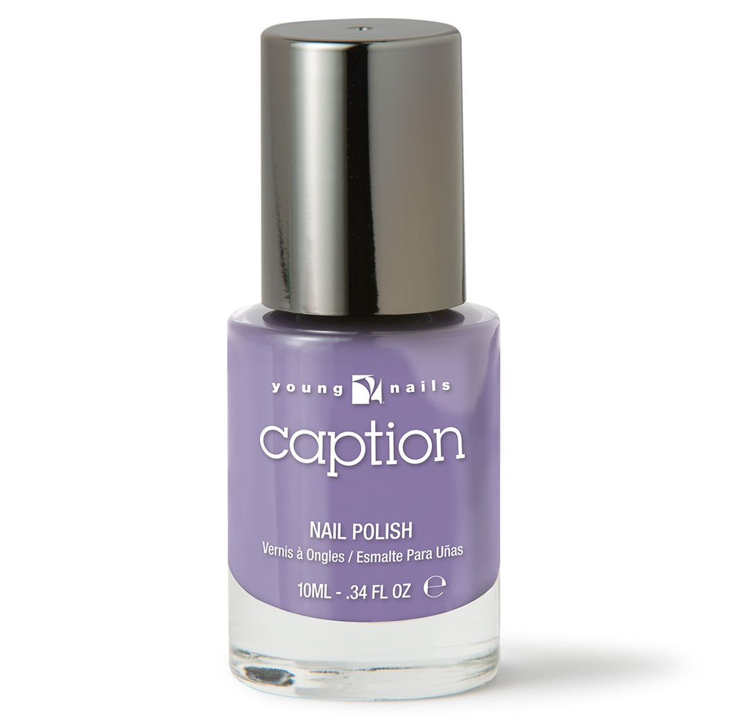 YN Caption Triptastic 10mL