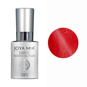 Joya Mia - Cat Eye #34
