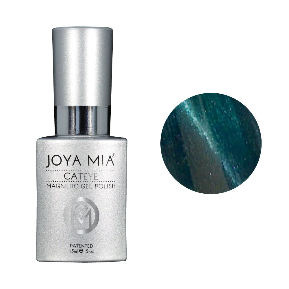 Joya Mia - Cat Eye #16