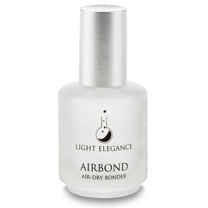 AirBond Air Dry Bonder 15mL