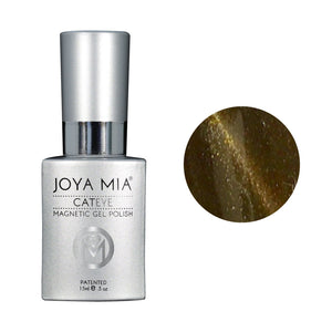 Joya Mia - Cat Eye #11