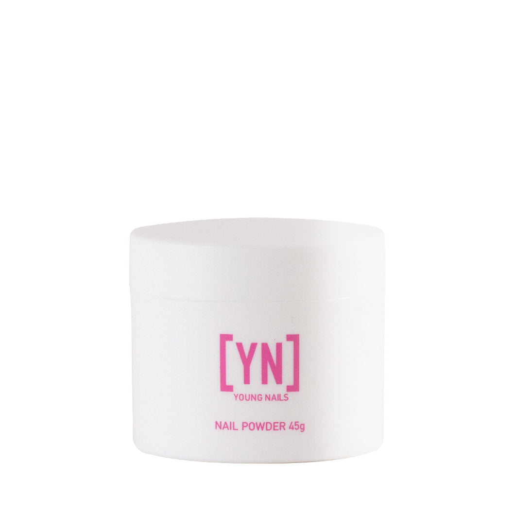 YN Clear Acrylic Core Powder