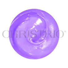 Load image into Gallery viewer, Christrio 3D Gel - Lavender