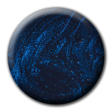Load image into Gallery viewer, LE P+ Blue Velvet Gel Polish 15mL (Winter 2021)