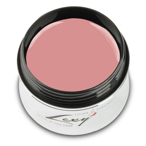 LE Lexy 1-Step - Ideal Pink