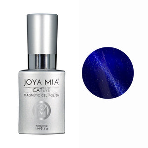 Joya Mia - Cat Eye #35