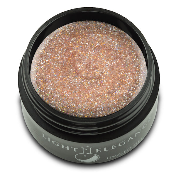 LE Smoothie Glitter 17mL
