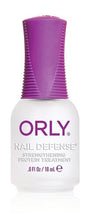 Load image into Gallery viewer, Orly Nail Defense