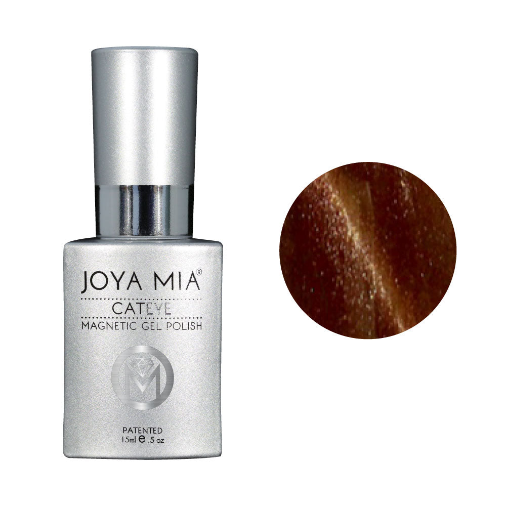 Joya Mia - Cat Eye #21