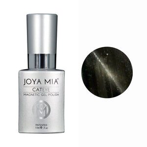Joya Mia - Cat Eye #25