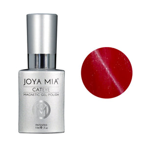Joya Mia - Cat Eye #13