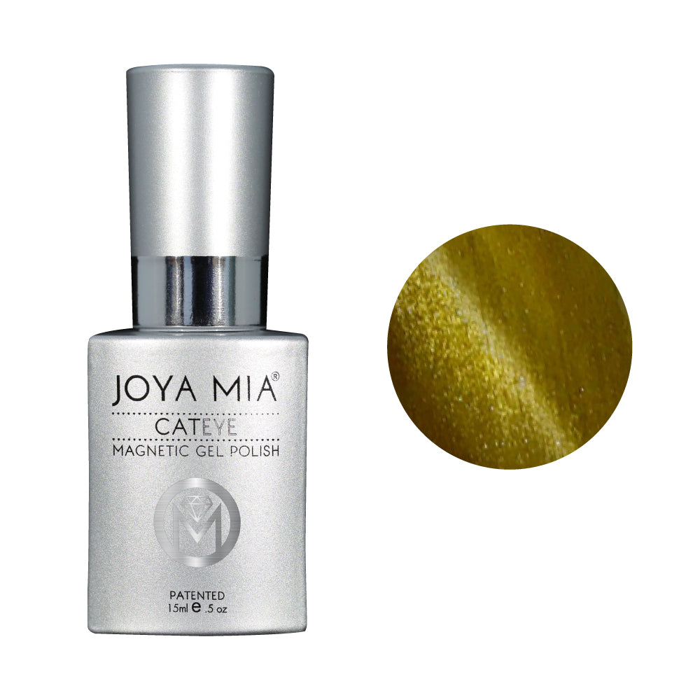 Joya Mia - Cat Eye #06