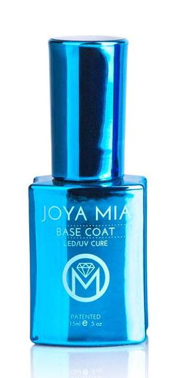Joya Mia Base Coat