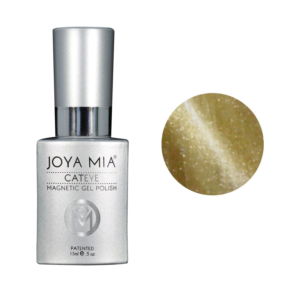 Joya Mia - Cat Eye #17