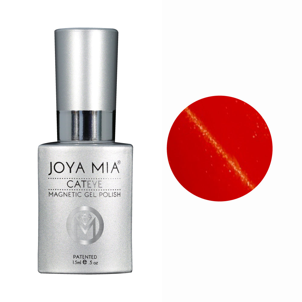 Joya Mia - Cat Eye #43