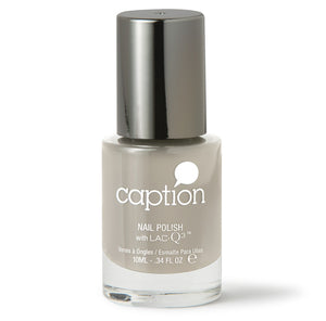 YN Caption Calm Cool & Collected 10mL
