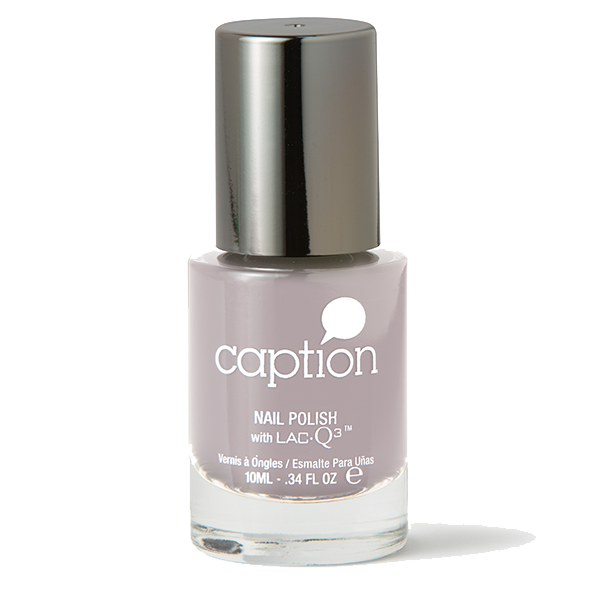 YN Caption Grin & Bare It 10mL