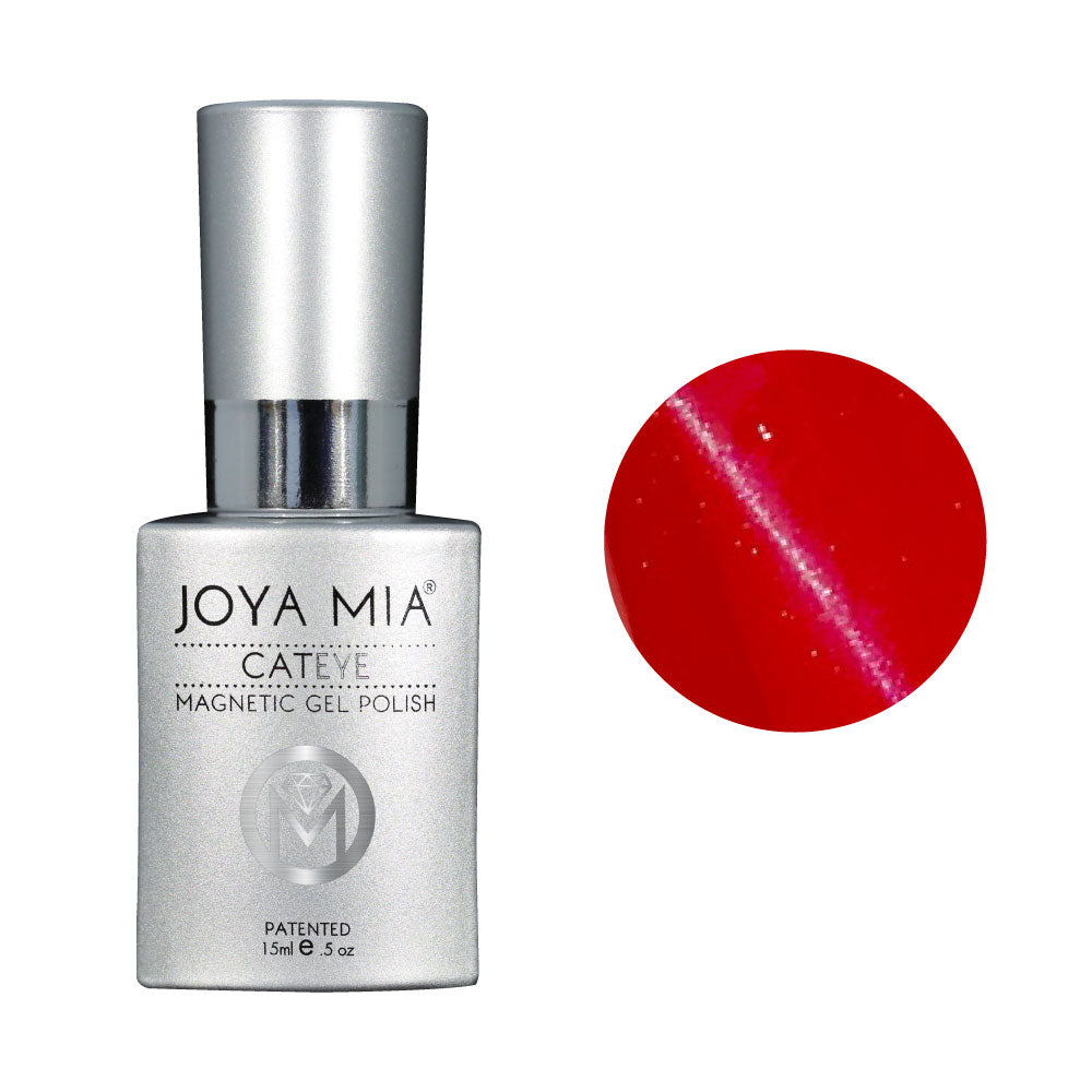 Joya Mia - Cat Eye #14