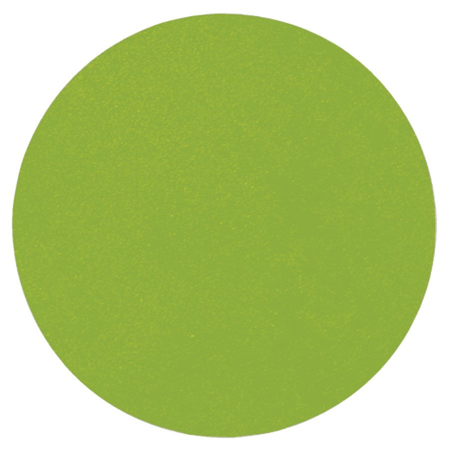 YN Pop Bright - Green Acrylic Powder