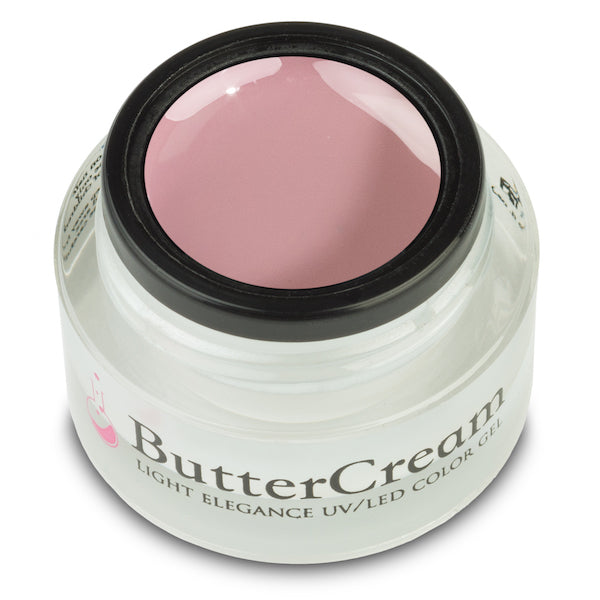 LE ButterCream Your Churn 5mL - Debut