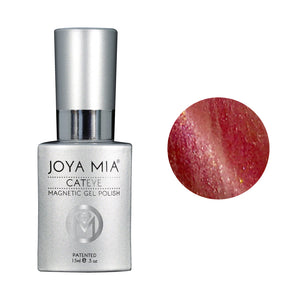 Joya Mia - Cat Eye #02