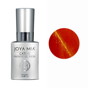 Joya Mia - Cat Eye #33