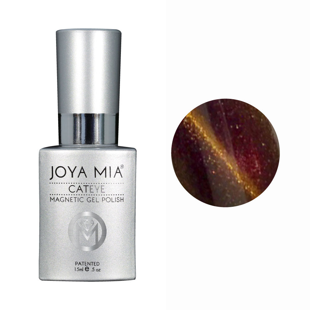 Joya Mia - Cat Eye #29