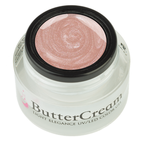 LE ButterCream First Base - First Date