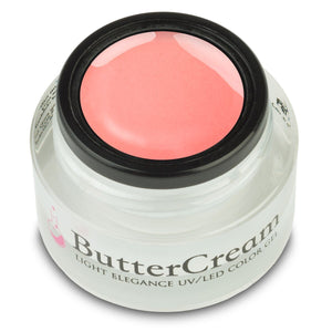 LE ButterCream Confident Coral - Woman