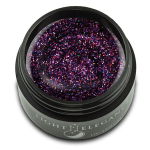 LE I've Got Issues Glitter 17mL (Winter 2021)