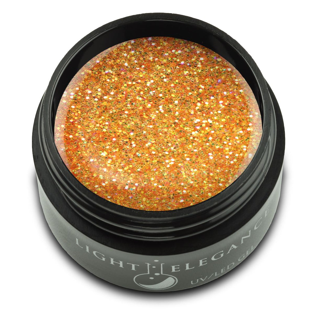 LE Nice Melons Glitter 17mL (Summer 2020)