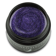 Load image into Gallery viewer, LE Poppy Seed Glitter 17mL (Fall 2020)