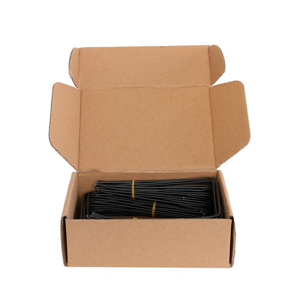 Document Binding System  - Refill Binders