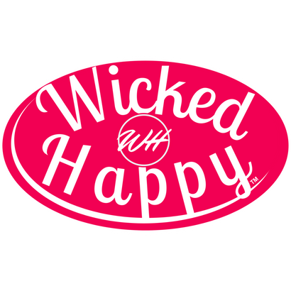Wicked Happy