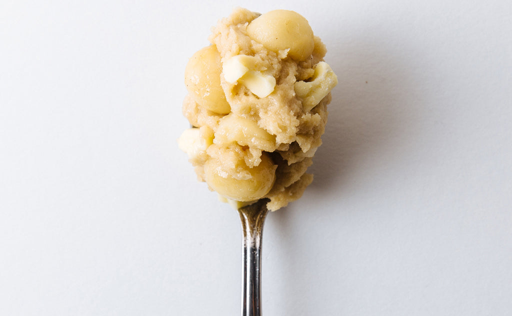 Why We Go Nuts for Macadamia Nuts