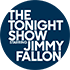 Edoughble on The Tonight Show