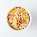 Birthday Bash edible cookie dough by Edoughble