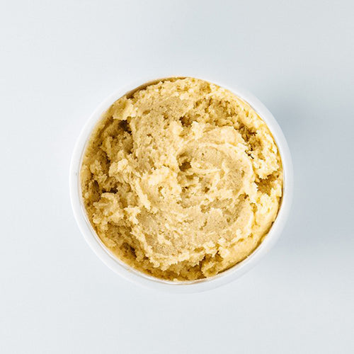 Edible cookie dough original Dough Schmo by Edoughble