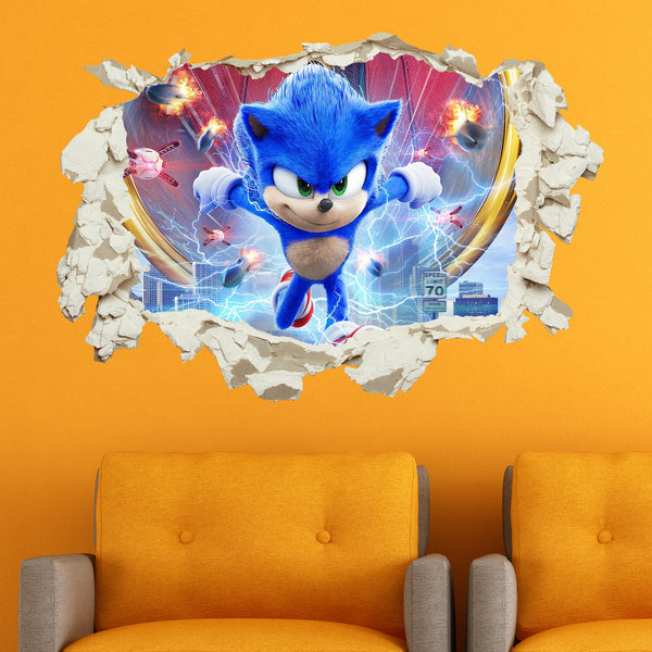 Buy Removable Wall Mural Decals And Vinyl Wall Sticker From The Best Newgiftsuk