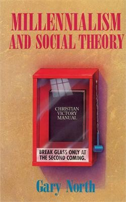 Millennialism and Social Theory