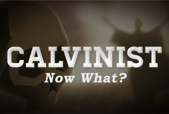 The Need for Applied Calvinism