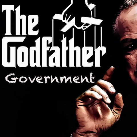 The Godfather Government