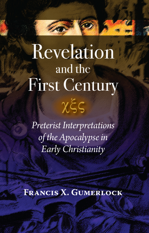 Revelation and the First Century